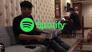 Download lagu มันฝรั่งรีวิว Podcast * EP3: Music Streaming [Joox - Spotify - Apple Music]