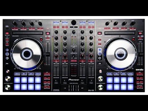 ➣ 2 Set Mix Eurodance - Anos 90 ᶤ