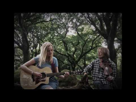 I Wish My Baby Was Born (Live) - Kate Ferguson & Oliver Wheeldon