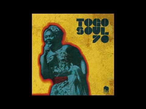 Roger Damawuzan - Loxo Nye