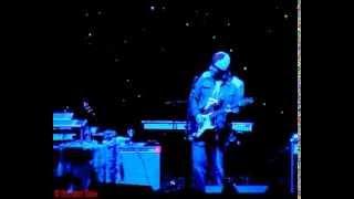 Video Badly Drawn Boy - Once Around The Block Live - Boston Avalon 2004 download MP3, 3GP, MP4, WEBM, AVI, FLV Juni 2018