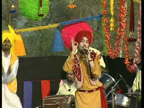 Nikli Baraat [Full Song] - Dil