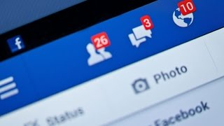 Зачем #facebook ?