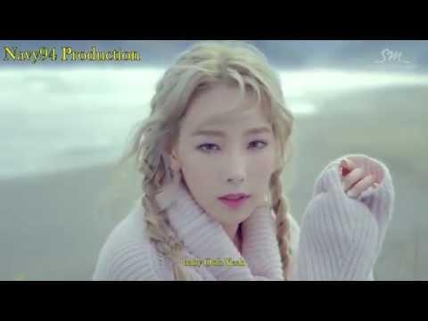 Taeyeon – Gemini (쌍둥이자리)_Music Video