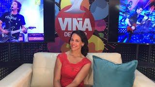 RECORDANDO A GUSTAVO CERATI. FESTIVAL DE VIÑA #VIÑA #CHILE