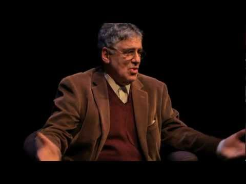 In Person: Elliott Gould