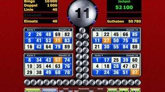 Silverball kostenlos spielen - Gametwist