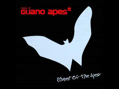 Клип Guano Apes - La Noix