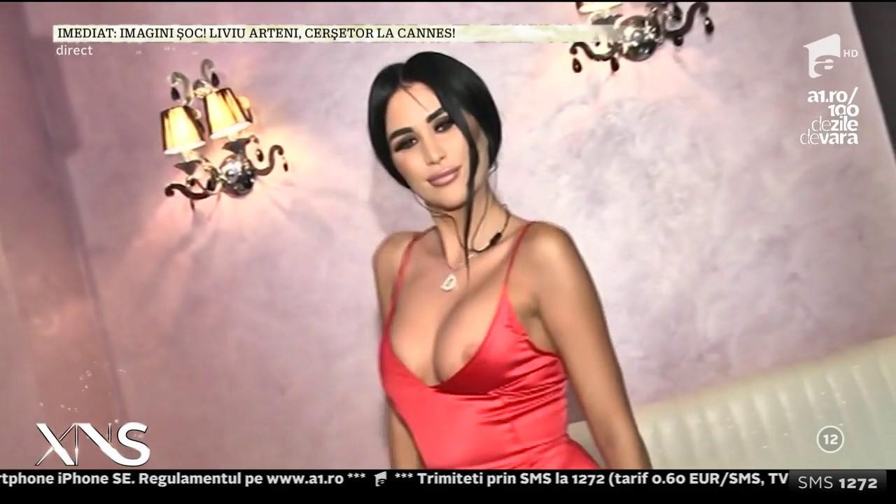 Daniela crudu fututa in pizda   apshyeres.fr