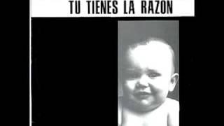 Atoxxxico - INTRO/Razones para pelear