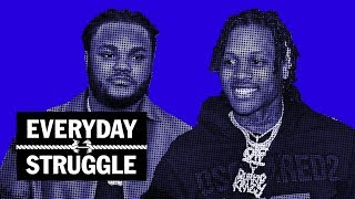 Download Video Lil Durk & Tee Grizzley Albums, XXX's First Posthumous Song, Future vs. Wendy | Everyday Struggle MP3 3GP MP4