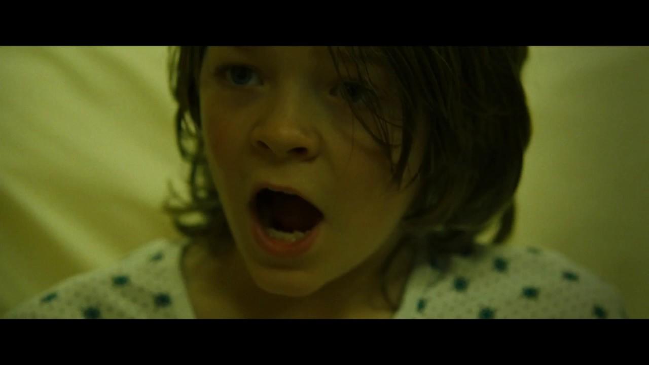 Το δωμάτιο των θαυμάτων (Wonderstruck) Trailer FullHD Gr subs