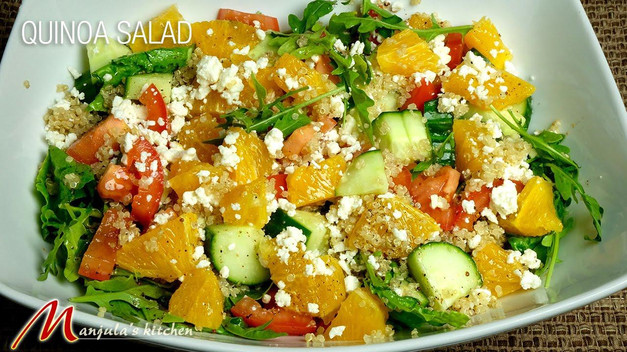 Protein Food Ideas With Potato Salad