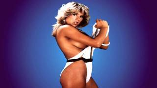Watch Samantha Fox Hot For You video