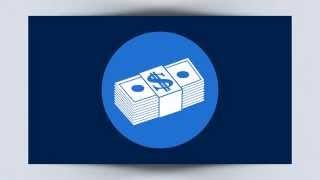 Как заработать в Партнерской программе Forex
