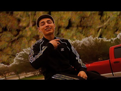 YOUNG MIKE - KUSH (OFFICIAL MUSIC VIDEO)