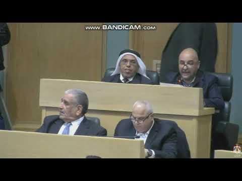 طارق خوري: يل لخجل التاريخ من اتفاقية كهذه.  - نشر قبل 21 دقيقة