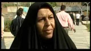 اغتصاب نساء وبنات العراق وتعذيب رجالها