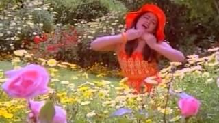 Video Azhagiya Vezhigilil -  Bhagyaraj, Poornima - Darling Darling Darling - Tamil Romantic Song download MP3, 3GP, MP4, WEBM, AVI, FLV November 2017