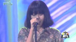 Thương [ live ] - Karik ft Uyên Pím