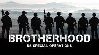 brotherhood-us-sof
