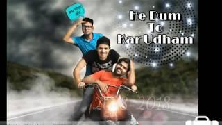 Hai Dum To Kar Udham - Comedy Movie Trailer 2018