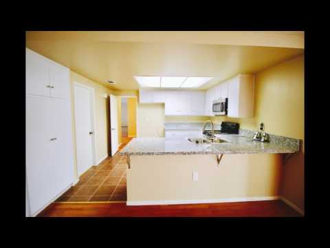 27166 Howard Street, Sun City California