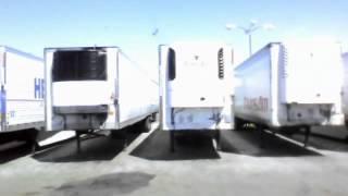 Cargill Dodge City 6 21 12