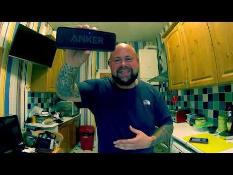 best-budget-bluetooth-speaker-!!!-period-!!!