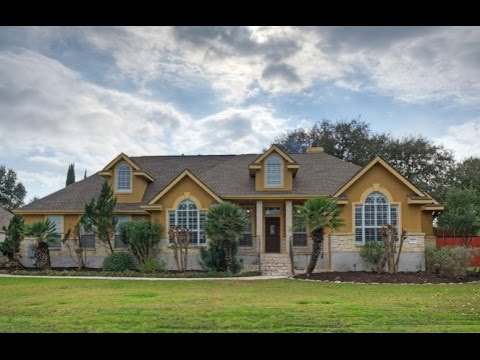 FOR SALE: 12007 Colleyville Drive Austin, TX 78738 - call 512-638-7631
