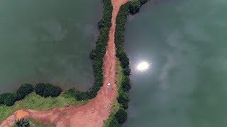 Malankara  Tourism Thodupuzha Muttom. Best video HD