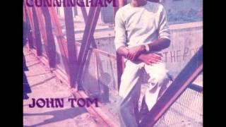 Earl Cunningham - Brand New (john Tom) 1984