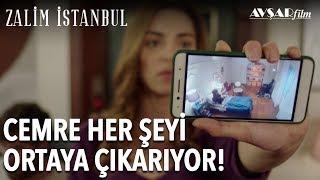 Bunu Nedim'e Neden Yaptınız?   Zalim İstanbul 4. Bölüm