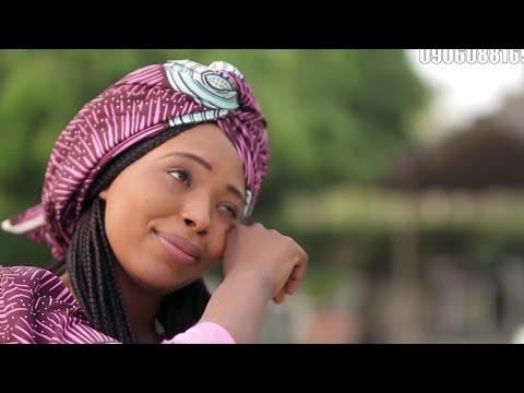 Download Sabuwar Waka (Kina A Raina Hubbi) Latest Hausa Song Original video 2021#