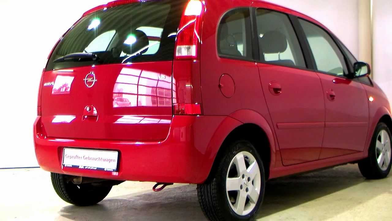 Opel meriva 16 ecotec cosmo 211287 automatikgetriebe klimaautomatik opel meriva 16 ecotec cosmo 211287 automatikgetriebe klimaautomatik opel neuwulmstorf publicscrutiny Gallery