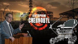 Isotopium: Chernobyl  - Таких игр вы еще не видели ! :)