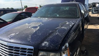 CLEAR COAT COMING OFF ? WATCH THIS ! ( lukatdetail.com ) 505-304-8652