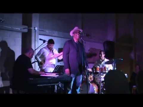 DOUG ROBINSON TRIO w JESSE MOORE-NOW THAT YOU'RE NOT MY BABY