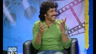 Seg _ 1 - Uppi with Suvarna girls - 18 Sep 12 - Suvarna News