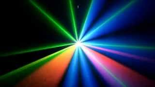Pet Shop Boys - Fluorescent (Unofficial Video)
