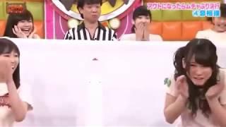 Новое японское шоу «Угадай жену» побило все рекорды приколы