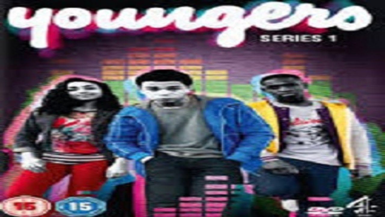 Download Youngers  Season 2 Episode 7