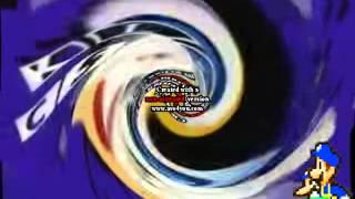 Klasky Csupo Round 3 Effects Vs Myself   YouTube   Copy   Copy