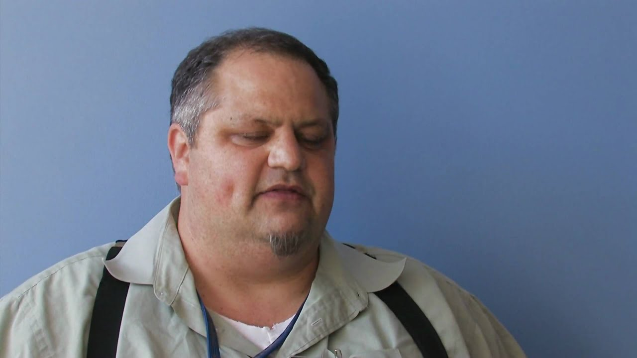 A Q About Autism With Steve Silberman >> Autism Talk Tv Ep 6 Steve Silberman Pt 1 Youtube