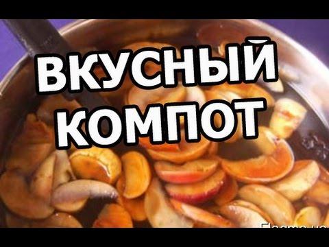 Кабачки в томате на зиму — лучшие рецепты: острые кабачки тещин язык, кабачки в томате с фасолью. Чем полезны кабачки