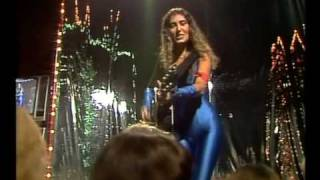 Loredana Bertè - Dedicato 1979