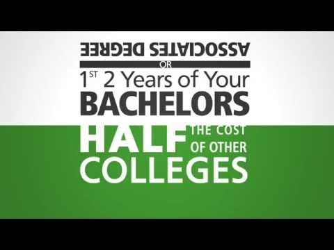 be-smart-by-earning-credits-at-cincinnati-state-for-half-the-cost-of-other-colleges