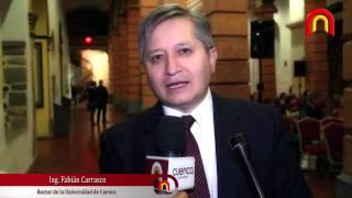 Décima Segunda Edición de la Literatura Ecuatoriana