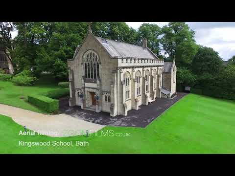 AERIAL SHOWREEL, Video production Kent
