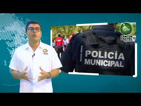 Isla Mujeres, por debajo de la media nacional en índices delictivos